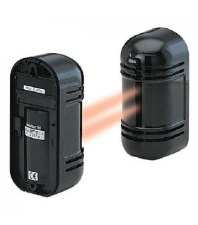 Инфрачервени бариери ABT-100