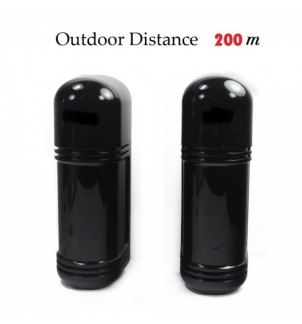 Инфрачервени бариери ABE-250