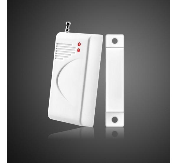 Безжичен МУК датчик
