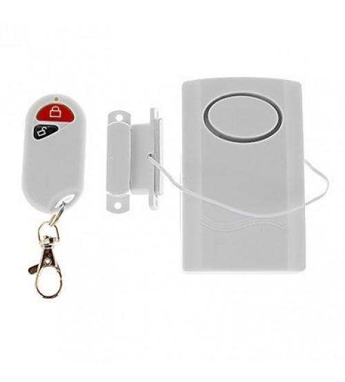 Безжична аларма JL-6688