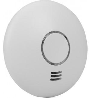 Детектор за дим RM174RF