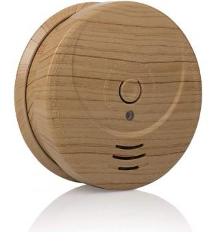 Автономна аларма - датчик за дим Smartwares RM149H