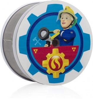 Мини детектор за дим FSM–16404 за детска стая