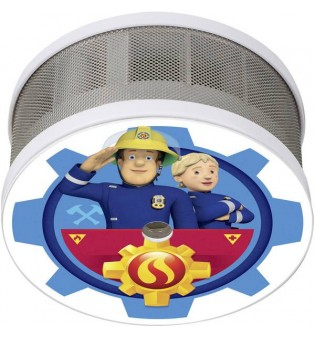 Противопожарна аларма за детска стая FSM – 16401