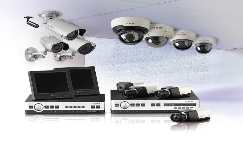 7 съвета за правилен избор на система за видеонаблюдение