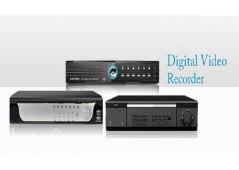 Различните резолюции при DVR устройствата – какво трябва да знаем?