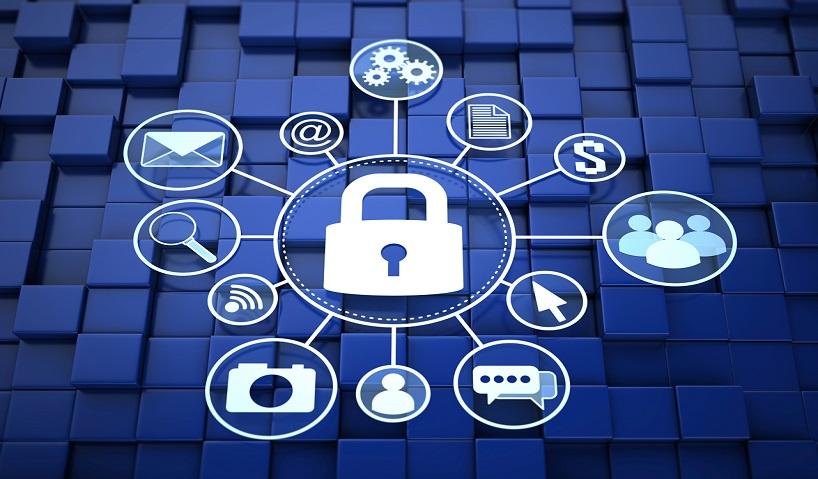 4 компоненти необходими за цялостна охрана на дома