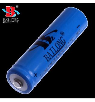 Li-ion батерия JBF 18650 8800mAh 3.7V
