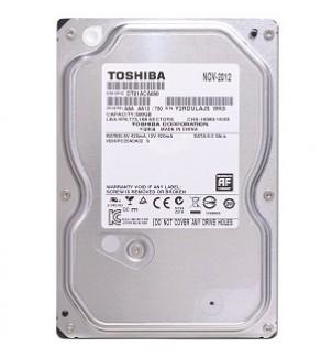 Хард диск HDD Toshiba 500GB SATA