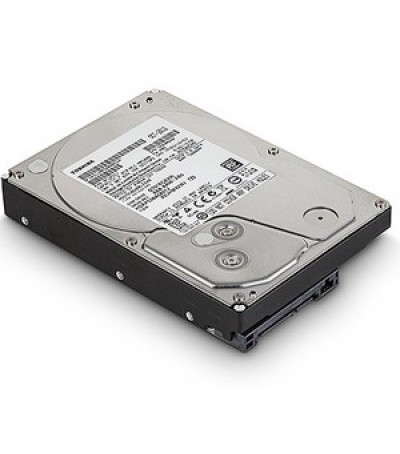 Хард диск HDD Toshiba 2TB SATA