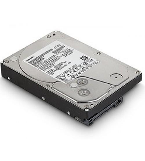 Хард диск HDD Seagate 4TB SATA