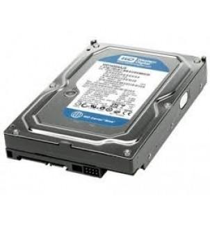 Хард диск HDD 500GB - втора употреба