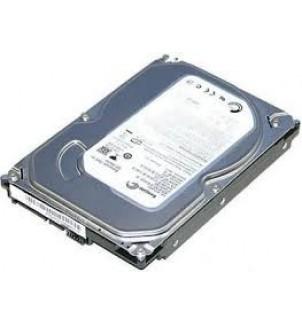 Хард диск HDD 320GB - втора употреба