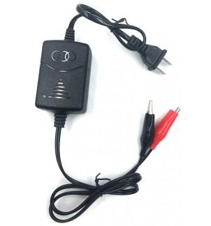 Зарядно за акумулатор YASO-13815- 14.8V