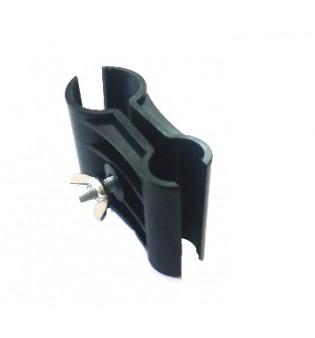 Универсална стойка за фенер BL-888