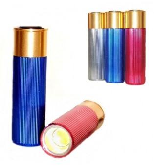 Мини COB LED фенерче DS-C16