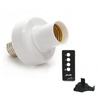 Лампа с дистанционно управление GR-H-Y501
