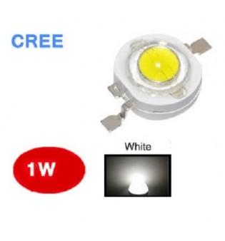 LED диод 1W