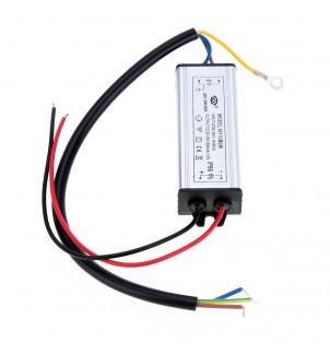 Захранване за LED прожектори 20W