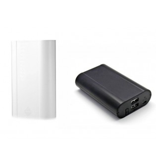 Външна батерия Power Bank 18650-P3