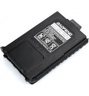 Батерия за радиостанции Baofeng UV-5R 2500mAh
