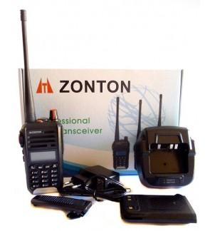 Радиостанция ZT-288Plus