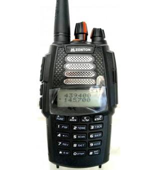 Професионална радиостанция K88 7W