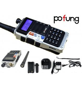 Професионална радиостанция UV-920 8W