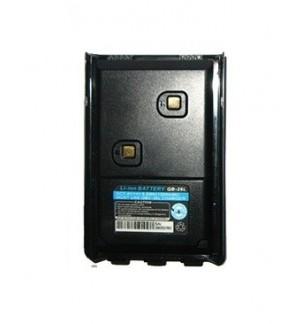 Батерия за радиостанция ZONTON 999G