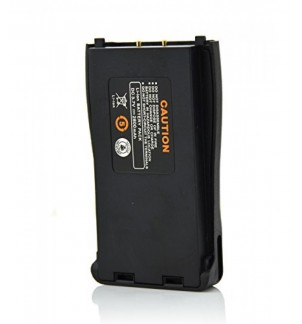 Батерия за радиостанции Baofeng BF-666S/777S/888S/999S