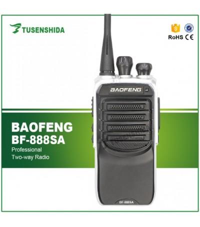 Преносима радиостанция BF-888SA 5W
