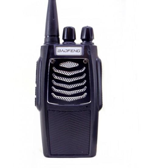 Радиостанция BF-A9 6W