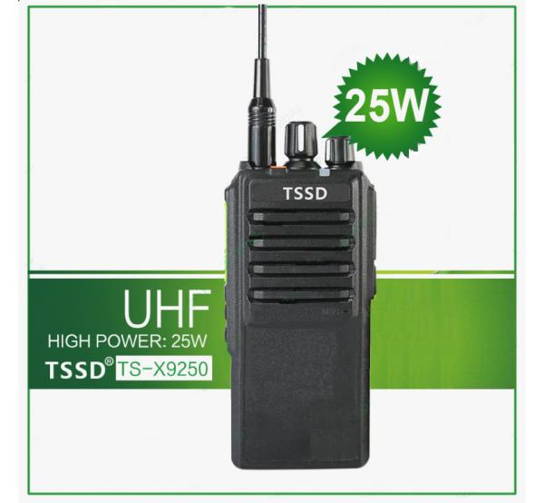 Ултра мощна радиостанция TS-X9250 25W