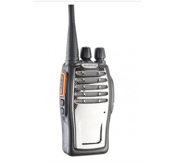 Радиостанция BF-A5 5W