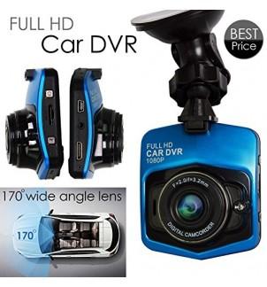 DVR камера за кола Full HD GT300