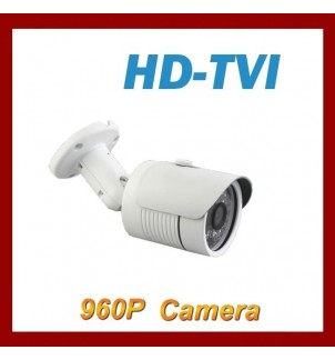 TURBO HD камера CS-3241TVI 960P