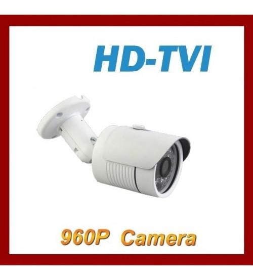 TURBO HD камера CS-3241TVI 960P