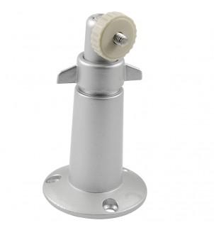 Стойка за охранителни камери DS-105