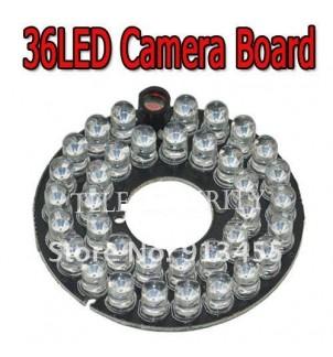 IR подсветка за камери 36LED