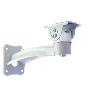 Стойка за охранителни камери DS-102