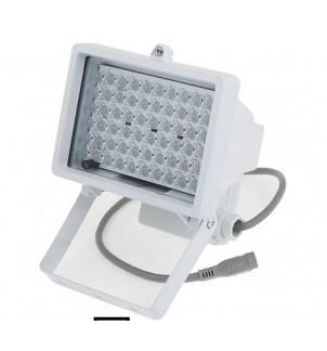 Инфрачервен прожектор DS-8060IR