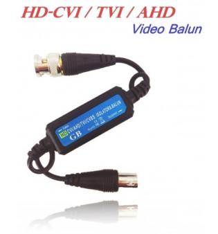 Видео балуни DS-GB106A HD-CVI / TVI / AHD