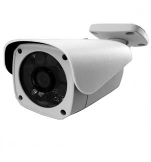 Булет камера TK-3018AHD 720P