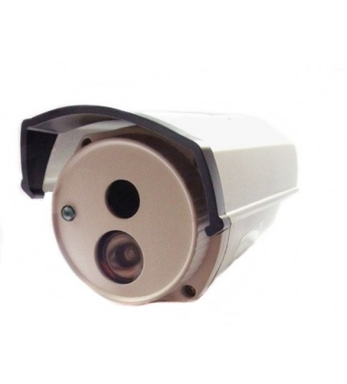 Охранителна HD камера DS-1008-IR1 720P