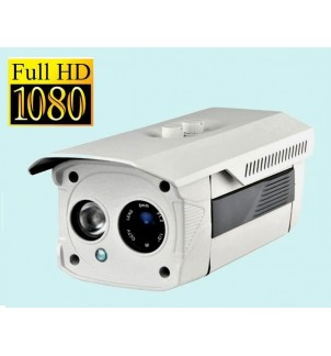 Булет камера TK-902ZL 1080P