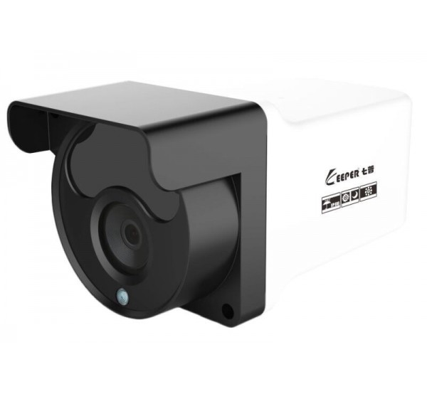 Камера за видеонаблюдеие KC-QB1080AH 720P