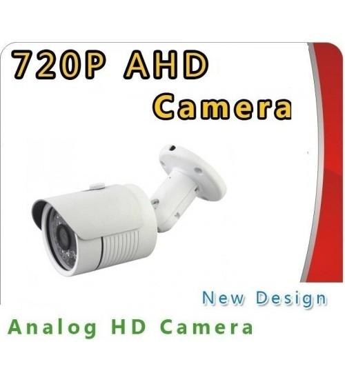 Булет камера CS-3241AHD-01 720P