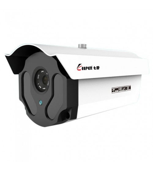 Булет камера KC-TB1080HD 720P