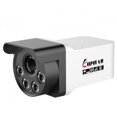 Булет камера KC-QC1080HD 720P
