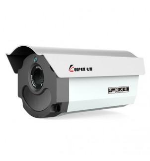 Булет камера KC-TA1080HD 720P